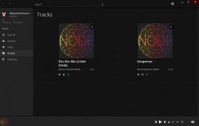 Soundnode App image 2 Thumbnail