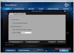 SoundSaver imagem 2 Thumbnail
