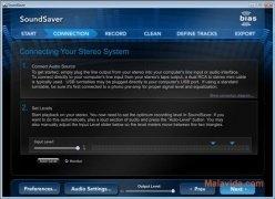 SoundSaver imagem 3 Thumbnail