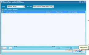 SoundTaxi image 4 Thumbnail