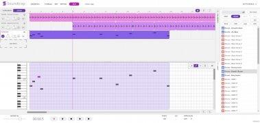 Soundtrap imagen 2 Thumbnail