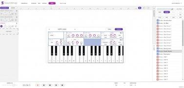 Soundtrap imagen 3 Thumbnail