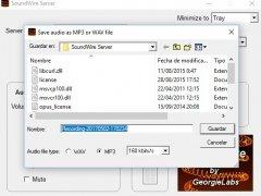 SoundWire Server image 3 Thumbnail