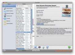 SousChef immagine 3 Thumbnail