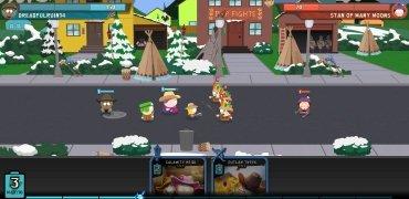 South Park: Phone Destroyer bild 1 Thumbnail