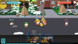 South Park: Phone Destroyer imagen 10 Thumbnail