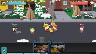 South Park: Phone Destroyer bild 10 Thumbnail