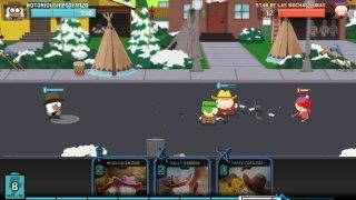 South Park: Phone Destroyer bild 11 Thumbnail