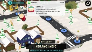 South Park: Phone Destroyer imagen 13 Thumbnail