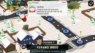 South Park: Phone Destroyer bild 13 Thumbnail