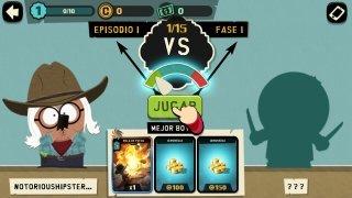 South Park: Phone Destroyer bild 14 Thumbnail