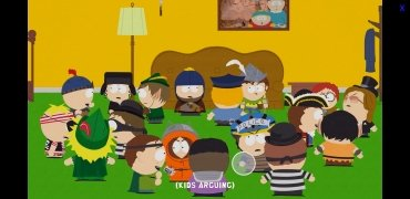 South Park: Phone Destroyer imagen 3 Thumbnail