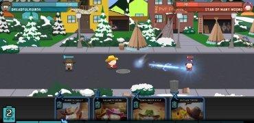 South Park: Phone Destroyer bild 8 Thumbnail