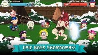South Park: Phone Destroyer bild 5 Thumbnail