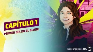 Soy Luna - Your Story image 5 Thumbnail