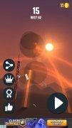 Space Frontier imagen 5 Thumbnail