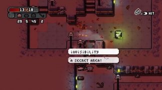 Space Grunts immagine 1 Thumbnail