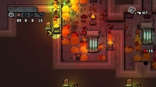 Space Grunts image 4 Thumbnail