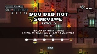 Space Grunts image 5 Thumbnail
