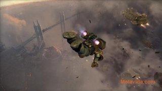 Space Marine imagem 4 Thumbnail