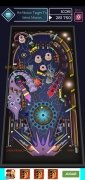 Space Pinball imagen 1 Thumbnail