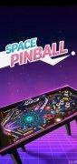 Space Pinball imagen 2 Thumbnail
