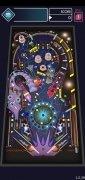 Space Pinball imagen 3 Thumbnail