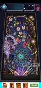 Space Pinball imagen 4 Thumbnail