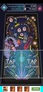 Space Pinball imagen 5 Thumbnail