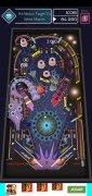 Space Pinball imagen 6 Thumbnail