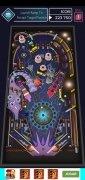 Space Pinball imagen 7 Thumbnail