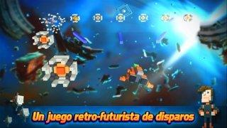 Space Qube imagen 2 Thumbnail