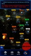 Space Settlers image 2 Thumbnail