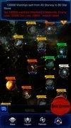 Space Settlers imagen 2 Thumbnail