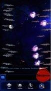 Space Settlers imagen 4 Thumbnail
