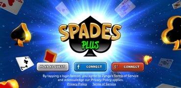 Spades Plus imagen 2 Thumbnail