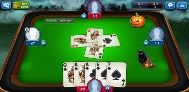 Spades Plus imagen 5 Thumbnail