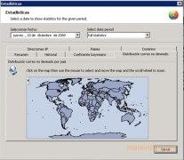 SpamBully imagen 1 Thumbnail