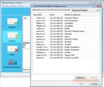 SpamExperts image 3 Thumbnail