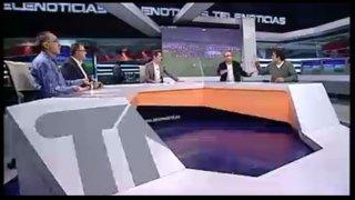 Spanish TV Online imagen 2 Thumbnail