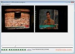 SpanishDub  1.5 Español imagen 1