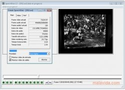 SpanishDub  1.5 Español imagen 3