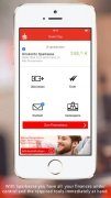 Sparkasse - Your mobile branch imagen 1 Thumbnail