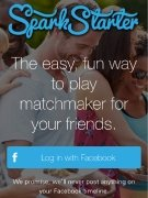 SparkStarter immagine 1 Thumbnail
