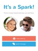 SparkStarter Изображение 5 Thumbnail