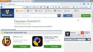 Sparky Alexa Toolbar bild 1 Thumbnail
