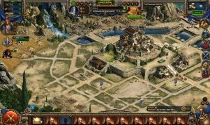 Sparta: War of Empires image 2 Thumbnail