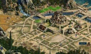 Sparta: War of Empires immagine 3 Thumbnail