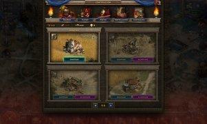Sparta: War of Empires immagine 5 Thumbnail