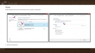 Speak+ image 4 Thumbnail